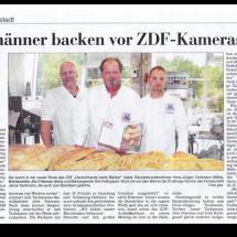ZDF Okt 2014