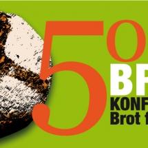 Brot_für_die_Welt_3