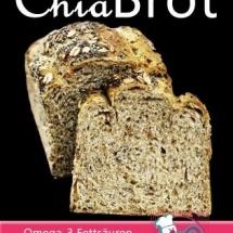 Chiabrot