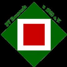 Logo SV Boostedt