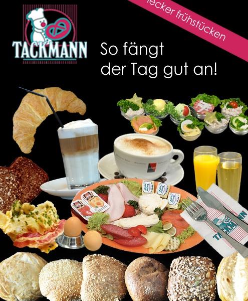 Portfolio Frühstück2