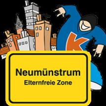 logo-neumuenstrum