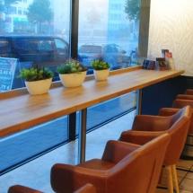 Coffee House Kiel