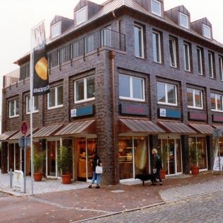 Coffee House Kaltenkirchen