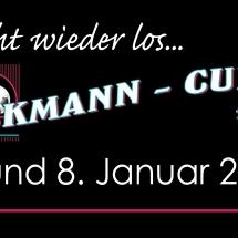 Tackmann Cup