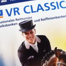 VR classics 2019